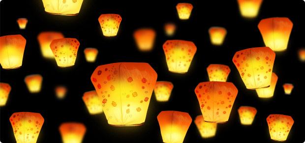 Feliz Ano Novo no Calendário Chinês