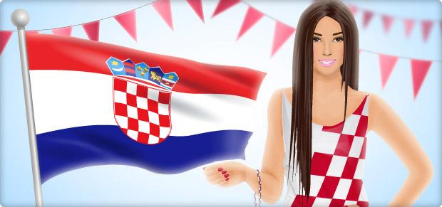 Quiz despre Croatia