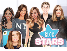 Stardoll Dress Up Blog Stars