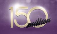 150,000,000