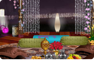 Light up your Suite for Diwali Contest
