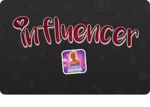 Are You an INFLUENCER? Quiz