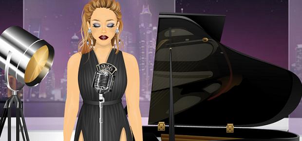 YENİ QUİZ! Karaoke on Wednesdays! -> No Tears Left To Cry by Ariana Grande