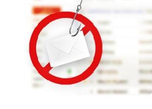 Não morda a isca - Dicas para evitar cair nos esquemas de phishing sites