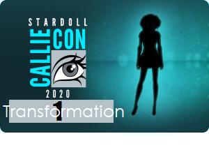 Transformação Mágica Parte 1 - Look Diário