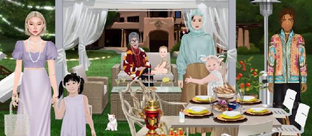 Ramadan Photo Contest