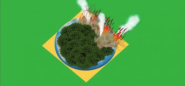 O quanto você sabe sobre a Amazônia? Quiz de conscientização!