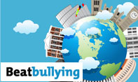 Beatbullying 2011