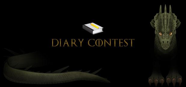Concurso de escritura de Pascua