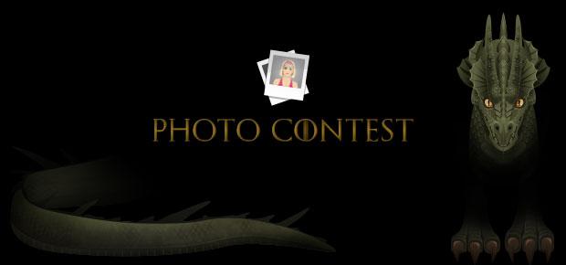 Concours Photo de Pâques