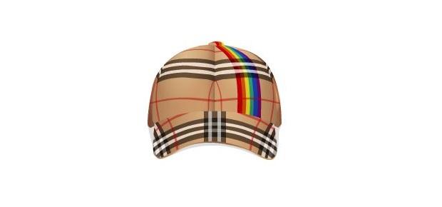 #LGBTQIAFASHION ΚΟΥΙΖ ΙΣΤΟΡΙΑΣ ΜΕΡΟΣ 2