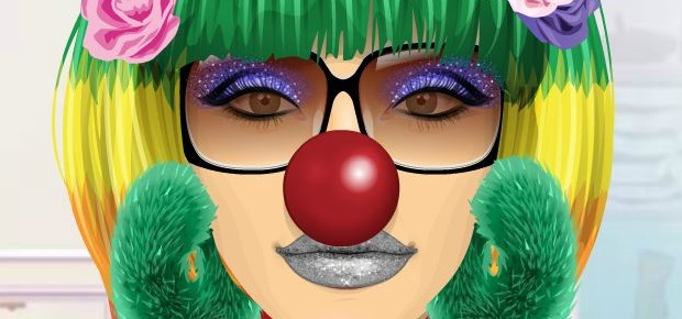 Red Nose Day Contest