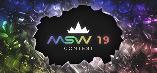 Teste seu conhecimento sobre os 10 anos de MSW?