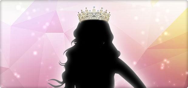 Diseña tu propia corona