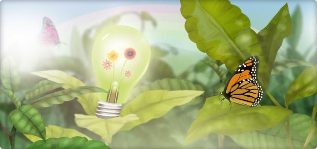 21 de octubre: ¡Día Mundial del Ahorro de Energía!