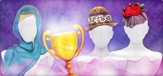 Weet jij van de hoed en de rand? Deel 3