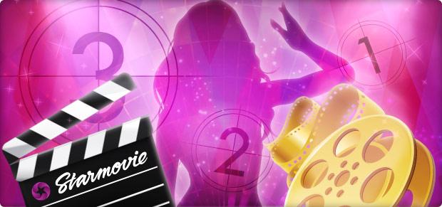 StarMovie