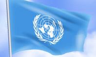 Celebre as Nações Unidas