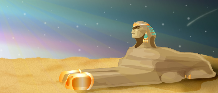 egypt_header