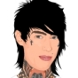 Trace Cyrus