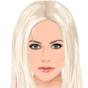 http://www.sdcdn.com/cms/doll_avatars/88/1268.png
