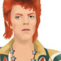 Ziggy Stardust