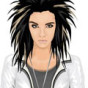 Bill Kaulitz 2