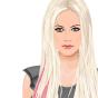 http://www.sdcdn.com/cms/doll_avatars/88/1312.png