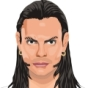 Jeff Hardy
