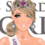 Miss Stardoll World 2010