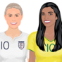Smith And Marta