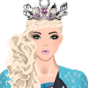Miss Stardoll World 2011