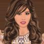 Sherine Abdul Wahhab