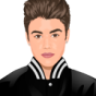 Justin Bieber 3