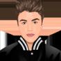 Justin Bieber 3