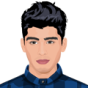 Zayn Malik