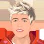 Niall Horan 2