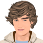 Liam Payne