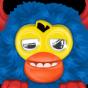Furby Party Rocker Video