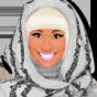 Nicki Minaj: Pink Friday