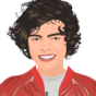 Harry Styles 2