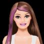 UK Barbie 1