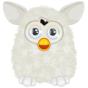 Furby White