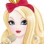 Ever After High Apple