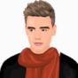 Liam Payne 2