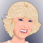 Camilla Parker-Bowles