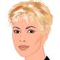 http://www.sdcdn.com/cms/doll_avatars/88/426.png?180