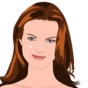 Marcia Cross