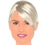 Nicolette Sheridan