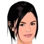 Rachel Bilson 2